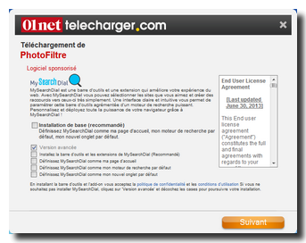 telecharger-01net-2.png
